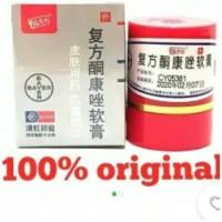 Salep kl/Pikangwang Pikang wang Original Salep kulit