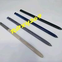 Stylus S Pen Hp Samsung Note 8 N950 Original - Stilus Stelus Stailus