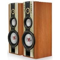 Polytron PAS-77 Active Speaker - Salon Aktif - Pengeras Suara Super