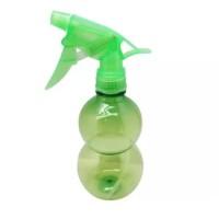 Kenmaster Botol Sprayer 550 ML HX - 54 (Green)