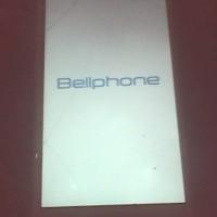 hp-android bellphone dualsim dual camera minus TS masih nyala asiik