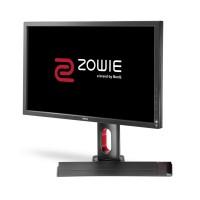 BenQ Zowie XL2720 27 inch 144Hz Full HD eSports Gaming Monitor Resmi