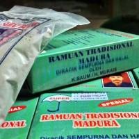 Harga jamu ramuan tradisional | Pembandingharga.com