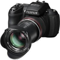 Kamera Fujifilm Finepix HS20EXR