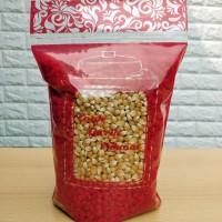 Jagung Popcorn King Pop 1 kg