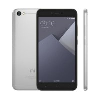 hp Xiaomi redmi 5 A ram 2/16 GB 4G LTE