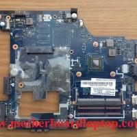 Motherboard Laptop Bekas Lenovo G485 AMD