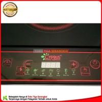 Best Seller Cyprus Kompor Induksi Kl-0071 Induction Cooker/Kompor