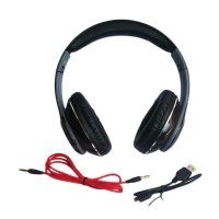 Harga Best Seller Stereo Headphone Hargano.com