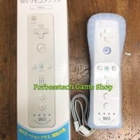 Jual Wiimote Built in Motion Plus for Nintendo Wii - Putih Murah