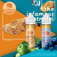 Strudle - Apple