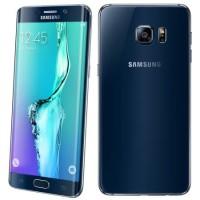 Samsung Galaxy S6 Edge Plus 32GB Fullset Second Like New Free Ongkir