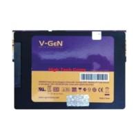 SSD V-GeN 2,5
