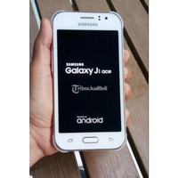 Samsung Galaxy J1 Ace-Second Hp Only