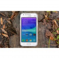 Samsung Galaxy J1 Ace - Second Hp Casan
