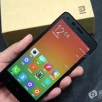 Hp Xiaomi redmi 2 1/8 4G LTE