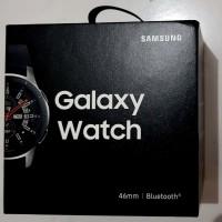 Galaxy Watch S4 46mm Samsung