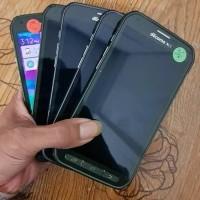 Samsung S5 Active Minus Dikit