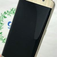 Samsung S6 Edge Second 3/64gb (BU)