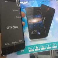 PROMO HP ANDROID MURAH CITYCALL CT 88 KRISHNA 3G RAM 1/8GB