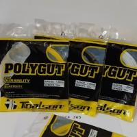 Toalson Polygut