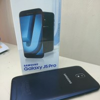 Samsung Galaxy J5 Pro (second)