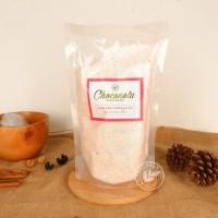 himalayan pink salt 1kg (garam himalaya 1 kg) Choconola