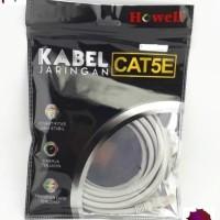 Harga Kabel Lan Yg Bagus Hargano.com