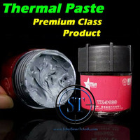 Thermal Paste TX-9100 30 Gr ( Silicone Grease )