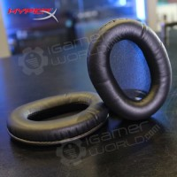 Earcup Hyperx Cloud 2 Leather Kulit