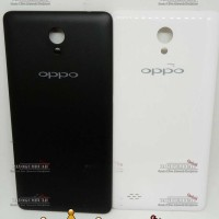 BACKDOOR OPPO JOY 3 OPPO A11W TUTUP BELAKANG HP
