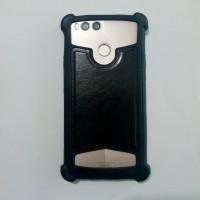 Harga anti crack advan i5c lite soft case anti crack kompatibel | HARGALOKA.COM