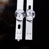 Harga backlight lg 8 led lampu backlight tv led lg 6v 8kancing | antitipu.com