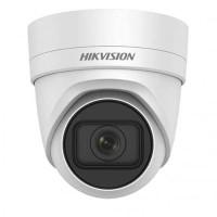 HIKVision 5MP Motorized