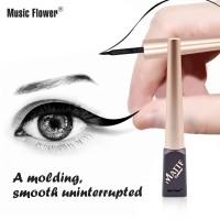 Eyeliner Pen Gel Anti Air