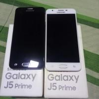Samsung Galaxy J5 Prime Fullset