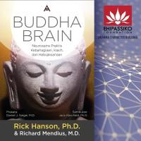 Buku Buddha Brain
