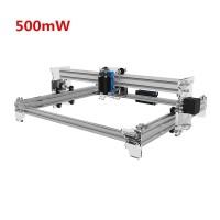 EleksMaker EleksLaser-A3 Pro Mesin CNC Printer Laser Pengukir
