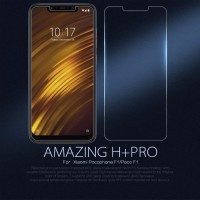 Nillkin Tempered Glass Amazing H+ Pro for Pocophone F1