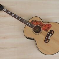 Harga Gitar Gibson Akustik Hargano.com