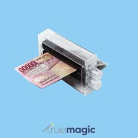 Money Printing (Alat Sulap Cetak Uang Close Up)