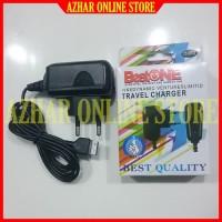Carger Untuk Samsung B510 E1050 E1070 HP Lama Jadul Charger Casan Ces