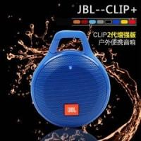 Harga Portable Speaker For Smartphone Travelbon.com