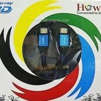 Harga Merk Kabel Audio Yang Bagus Hargano.com