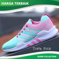 69a4688d1 Harga Sepatu Adidas Nmd Wanita Murah - Daftar 81 Produk Harga Promo ...