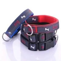 Dog Collar Kalung Anjing Besar