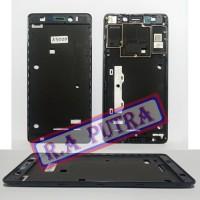 Frame Tatakan Lcd Lenovo A7000 A7000a Plus Dudukan Mesin Tulang Bazel