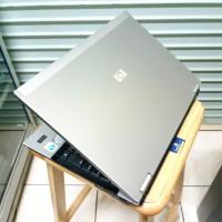 Laptop HP RAM 4GB - Laptop Bekas Second Seken Murah di Jakarta
