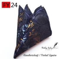 kain batik sutera handmade indonesiaa 1% katun 99% kapas