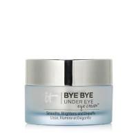 It cosmetics bye bye under eye eye creamm